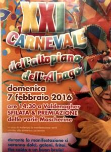 carnevale-2016