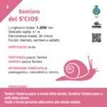 01_sentiero_del_scios