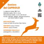 02_sentiero_del_capriolo