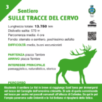 03_sentiero_del_cervo