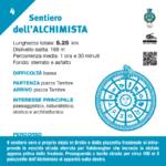 04_sentiero_del_alchimista
