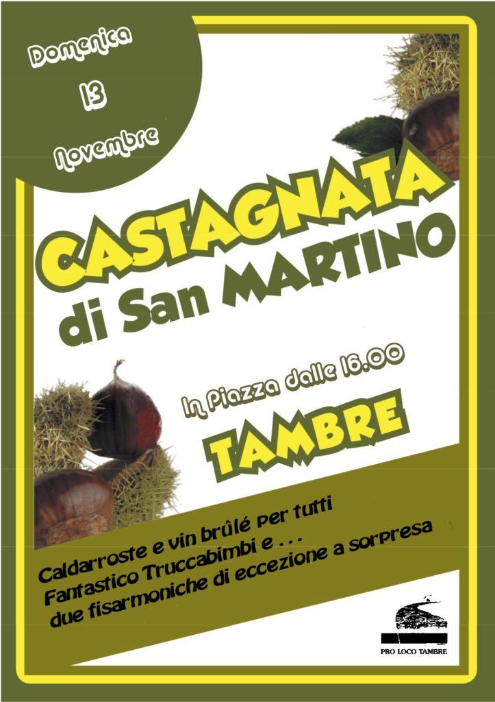 castagnata2016